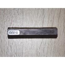 Wosk do renowacji mebli mahoń ciemny (CWW18)