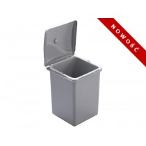 Pojemnik na odpady PEPE 40