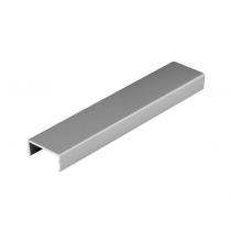 Ceownik C18 aluminium SEVROLL