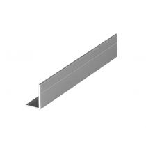 Kątownik MINI aluminium 3m