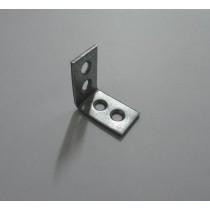 Kątownik metalowy 25x25