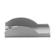 BLUM Cristallo płytka montażowa 78C4568