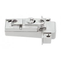BLUM Adapter clip do zawiasu środkowego 175H5A00 AVENTOS HF