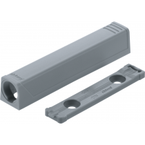 BLUM Adapter prosty TIP-ON długi 956A1201