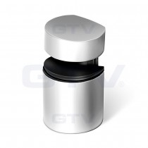 Podpórka do szkła GS01