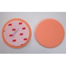 Gąbka pomarańczowa 3M 09550