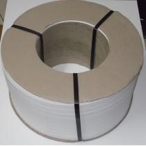 Taśma polipropylenowa (PP) 16x0,8x1500