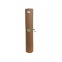 Papier pakowy 90cm