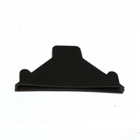 Narożnik do szkła 4mm (1000szt)
