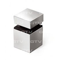 Podpórka do półki GS02 alu