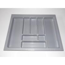 Wkład na sztućce do szuflady 70 L500