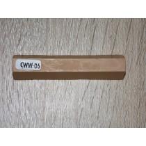 Wosk do renowacji mebli olcha (CWW06)