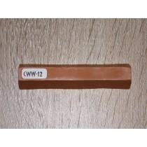 Wosk do renowacji mebli grusza (CWW12)